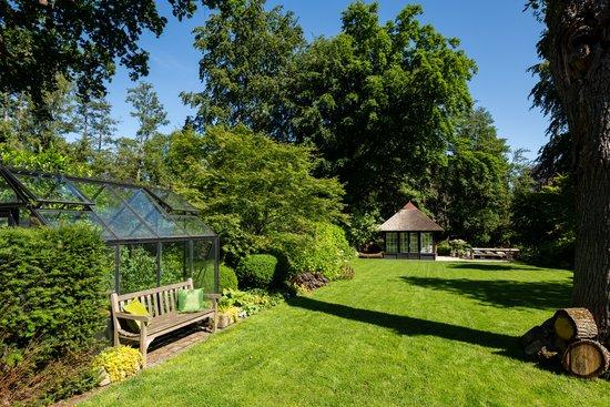 Startseite Bahl Gmbh Garten Landschafts Und Schwimmteichbau